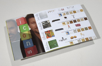 YUPO Synthetic Paper Brochure