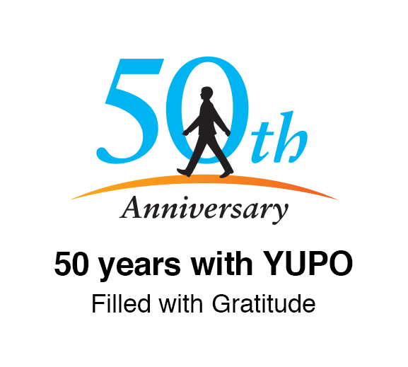 Yupo Synthetic Paper - Print, Package, Label, Design